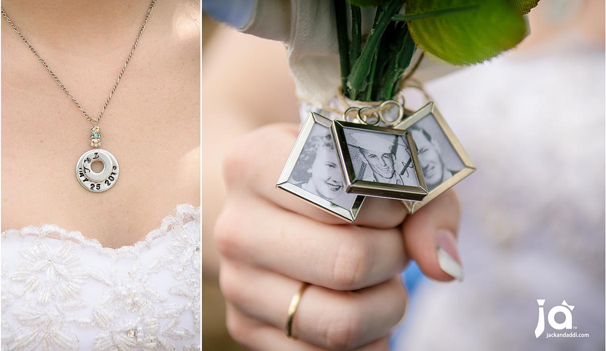Lynn-Wedding-003