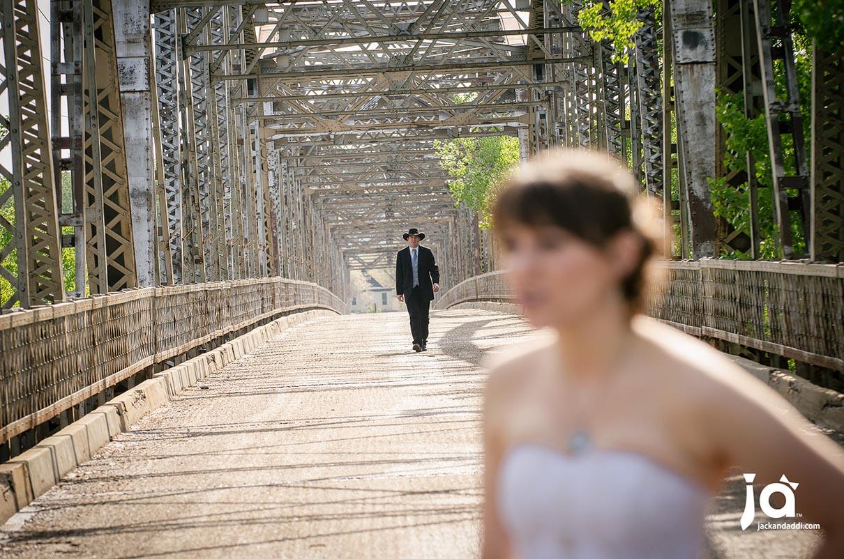 Lynn-Wedding-004