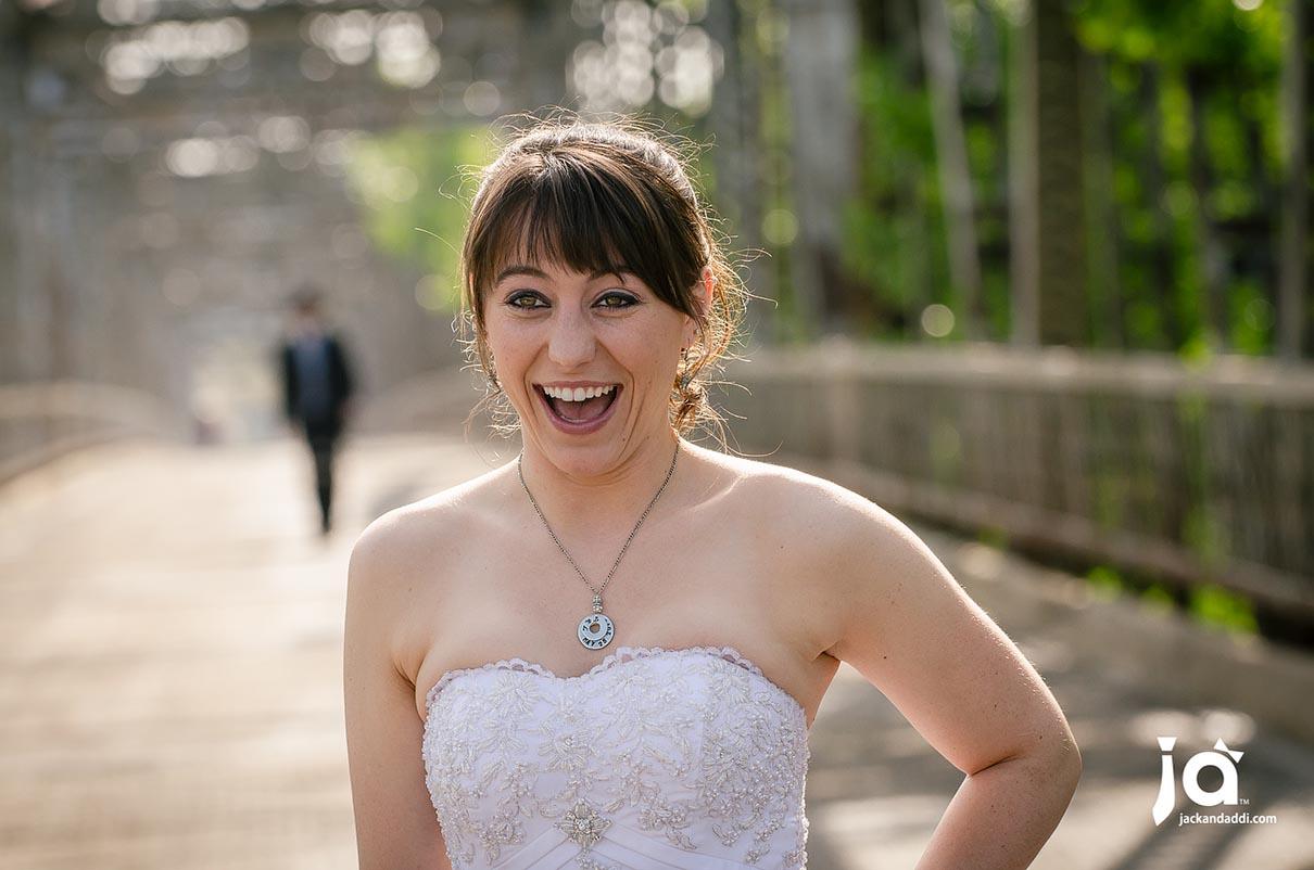 Lynn-Wedding-005
