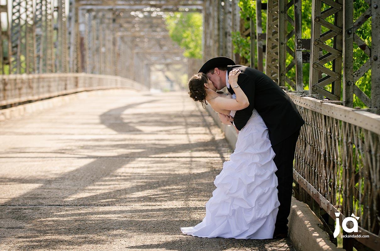 Lynn-Wedding-010