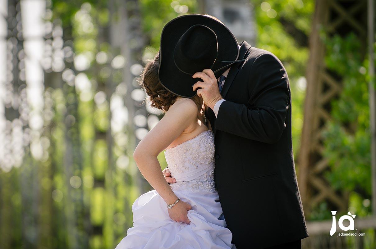 Lynn-Wedding-009