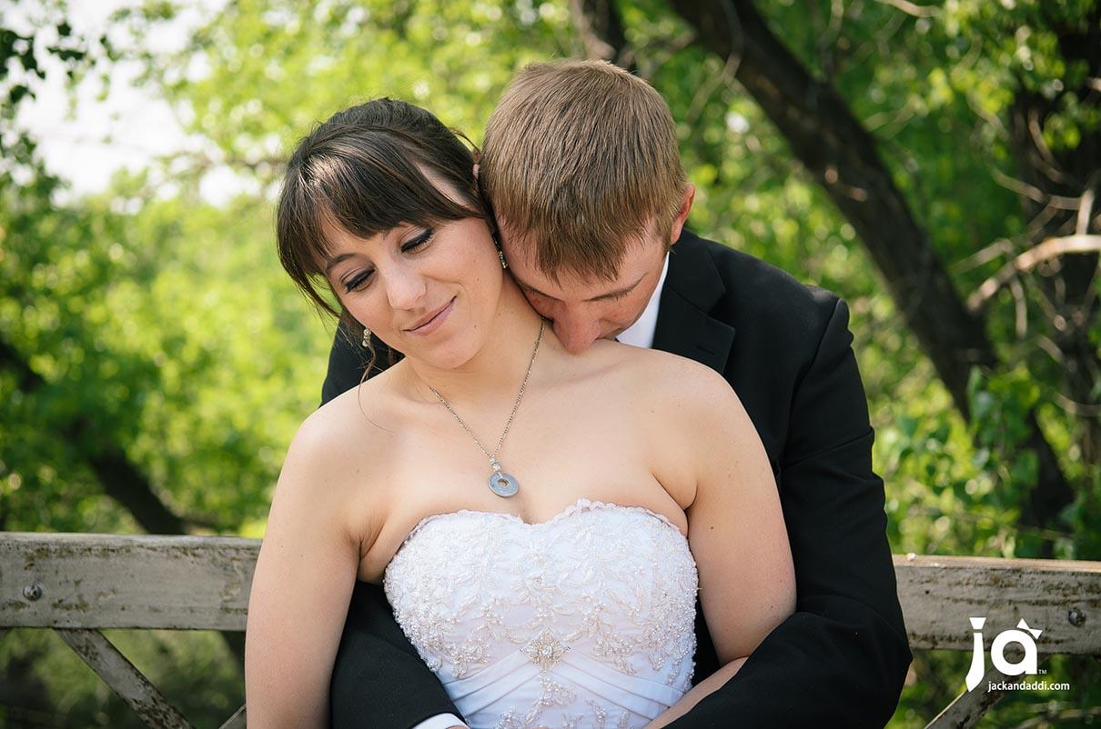 Lynn-Wedding-007
