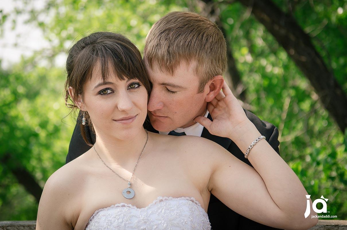 Lynn-Wedding-011