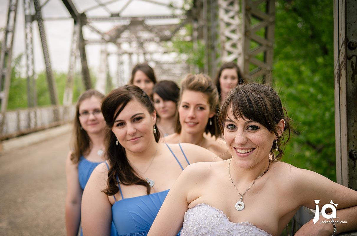 Lynn-Wedding-016