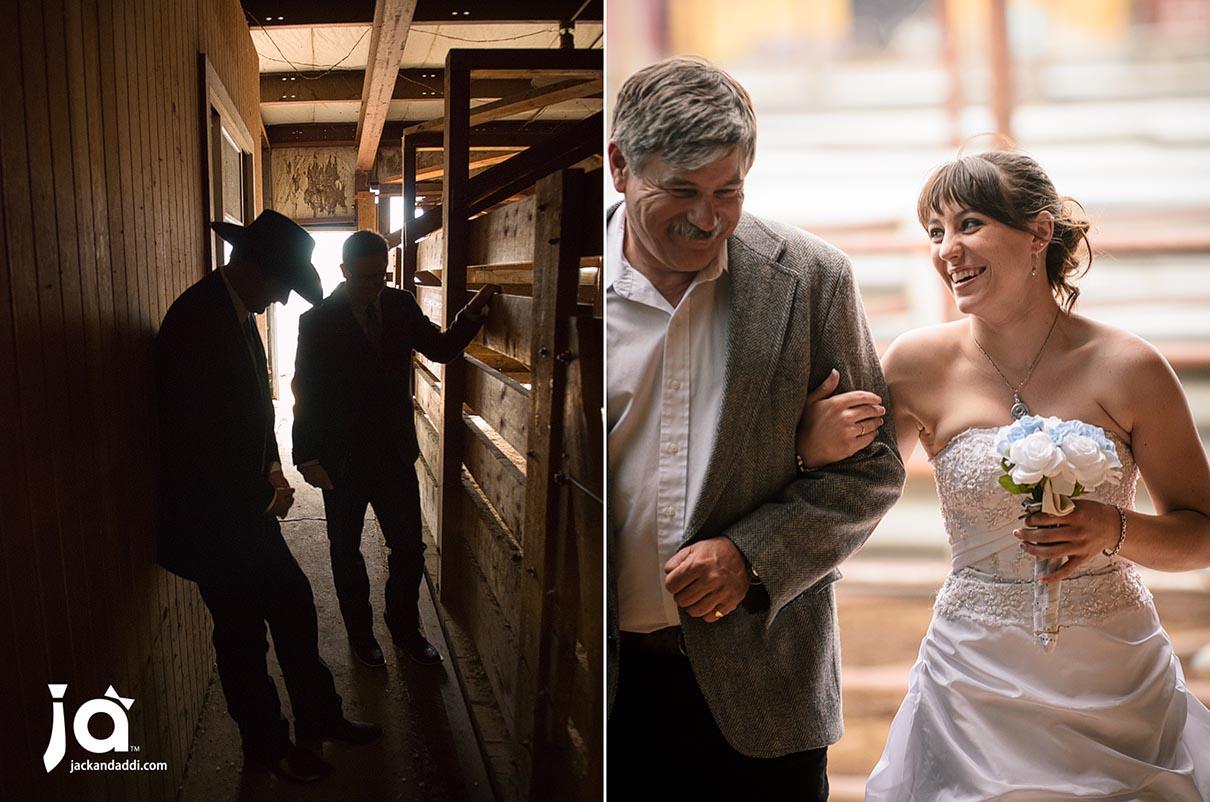 Lynn-Wedding-018