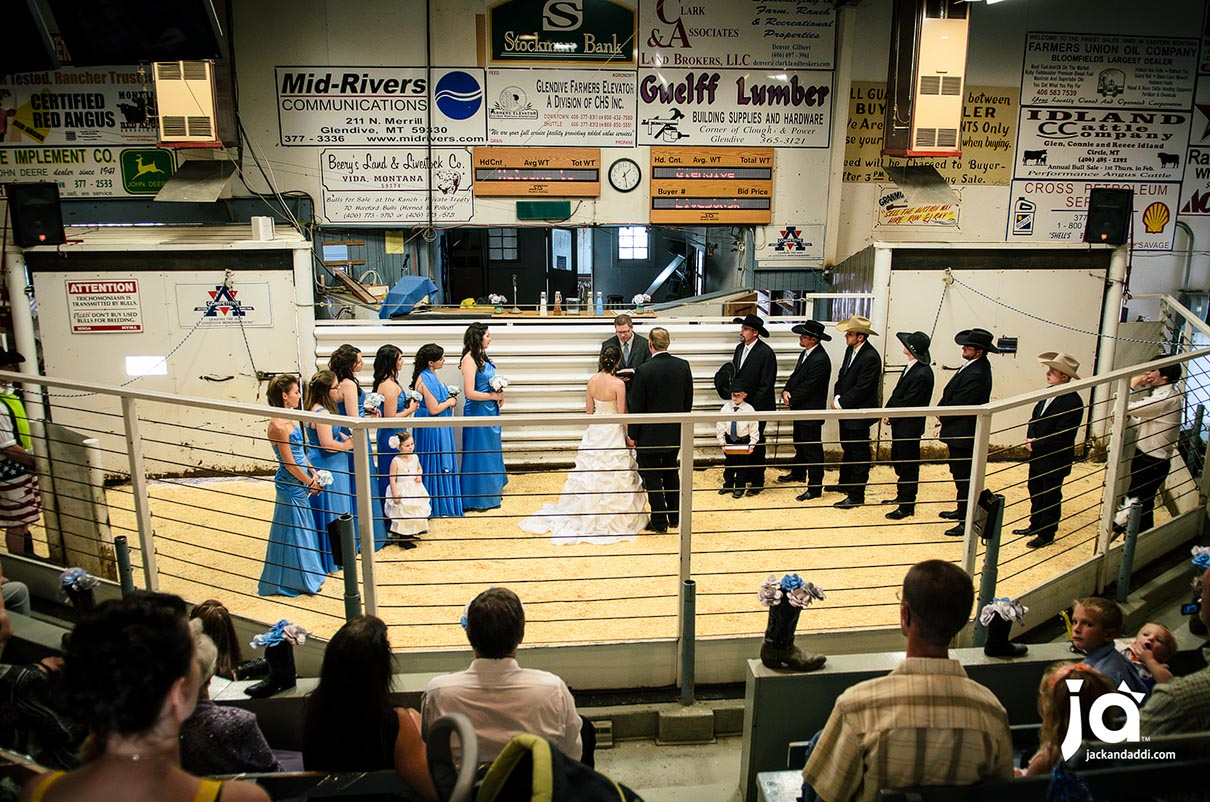 Lynn-Wedding-019