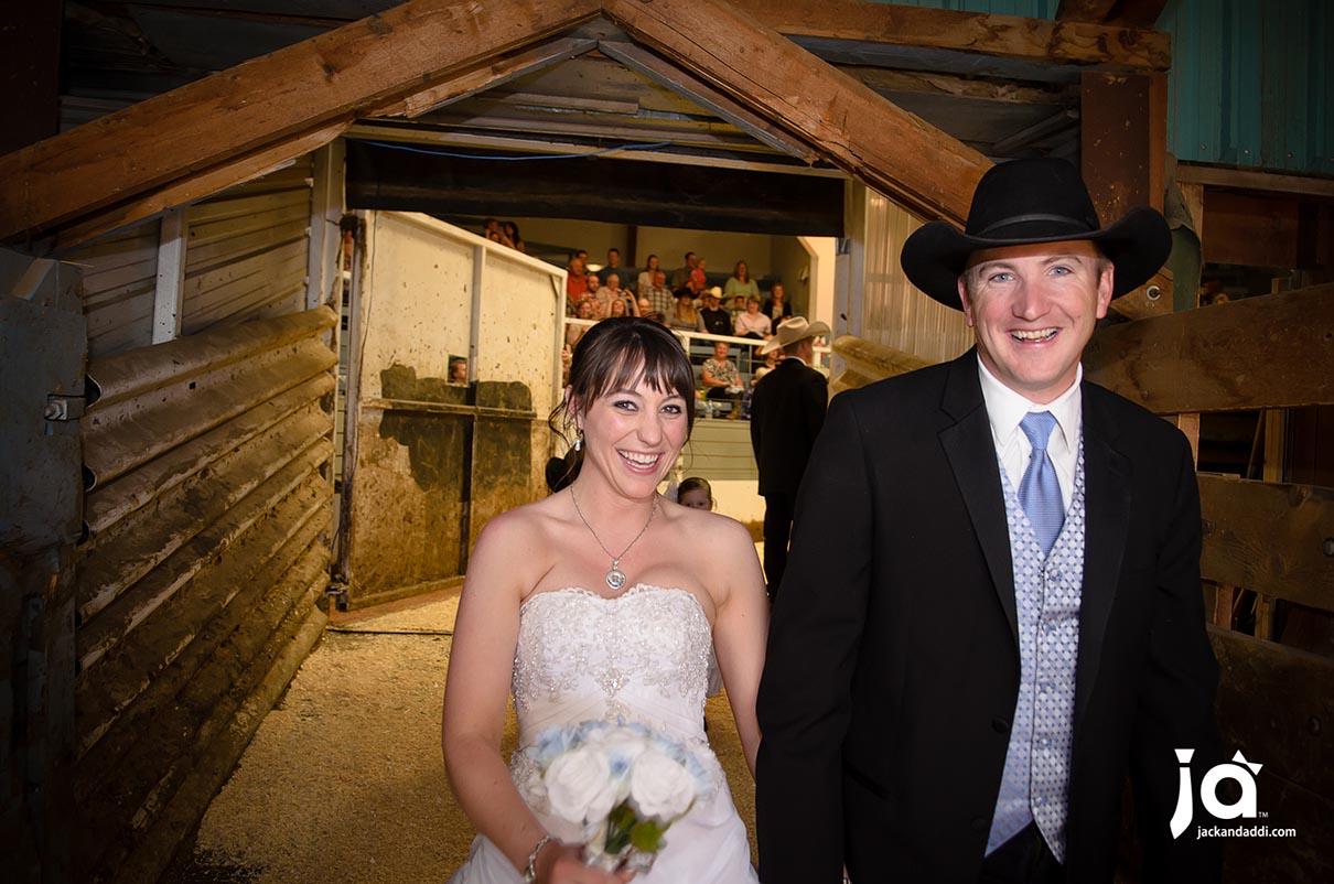 Lynn-Wedding-023