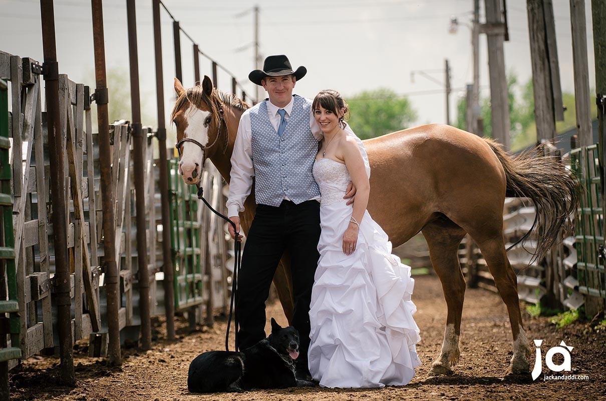 Lynn-Wedding-028
