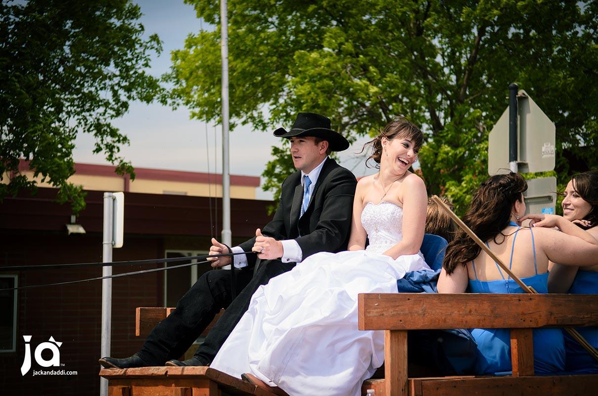 Lynn-Wedding-032