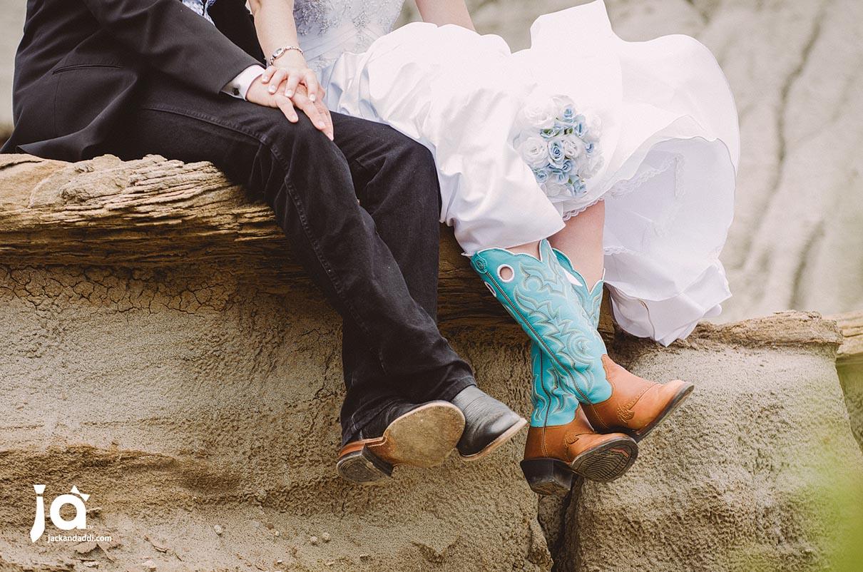 Lynn-Wedding-034