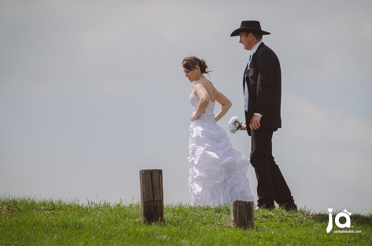 Lynn-Wedding-035