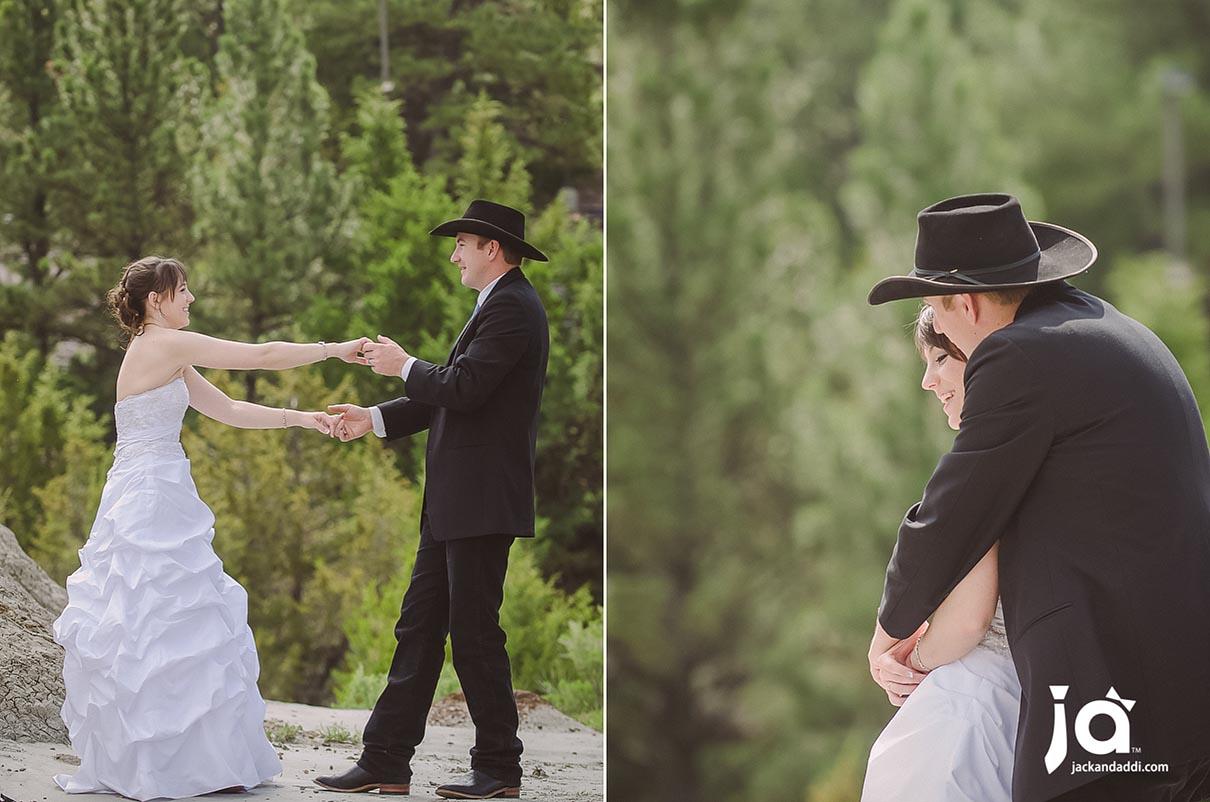 Lynn-Wedding-037