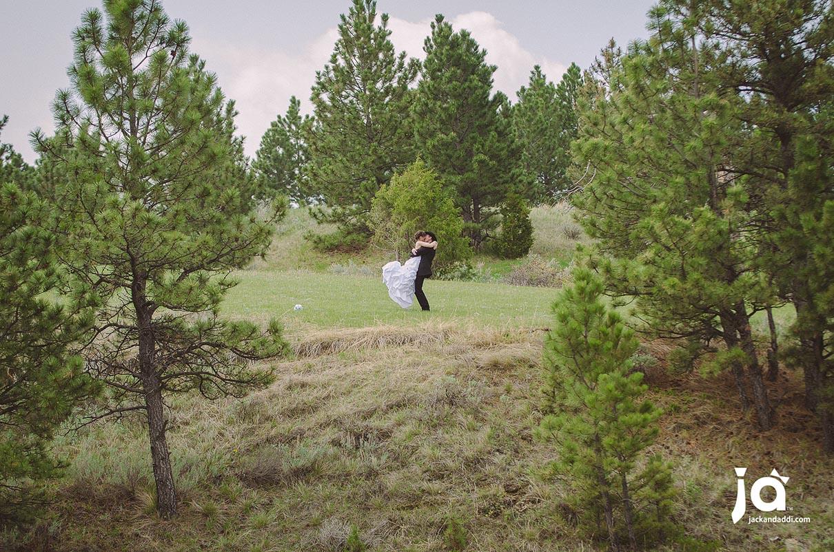 Lynn-Wedding-038