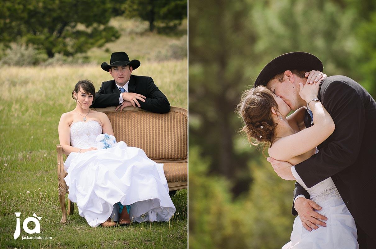 Lynn-Wedding-039