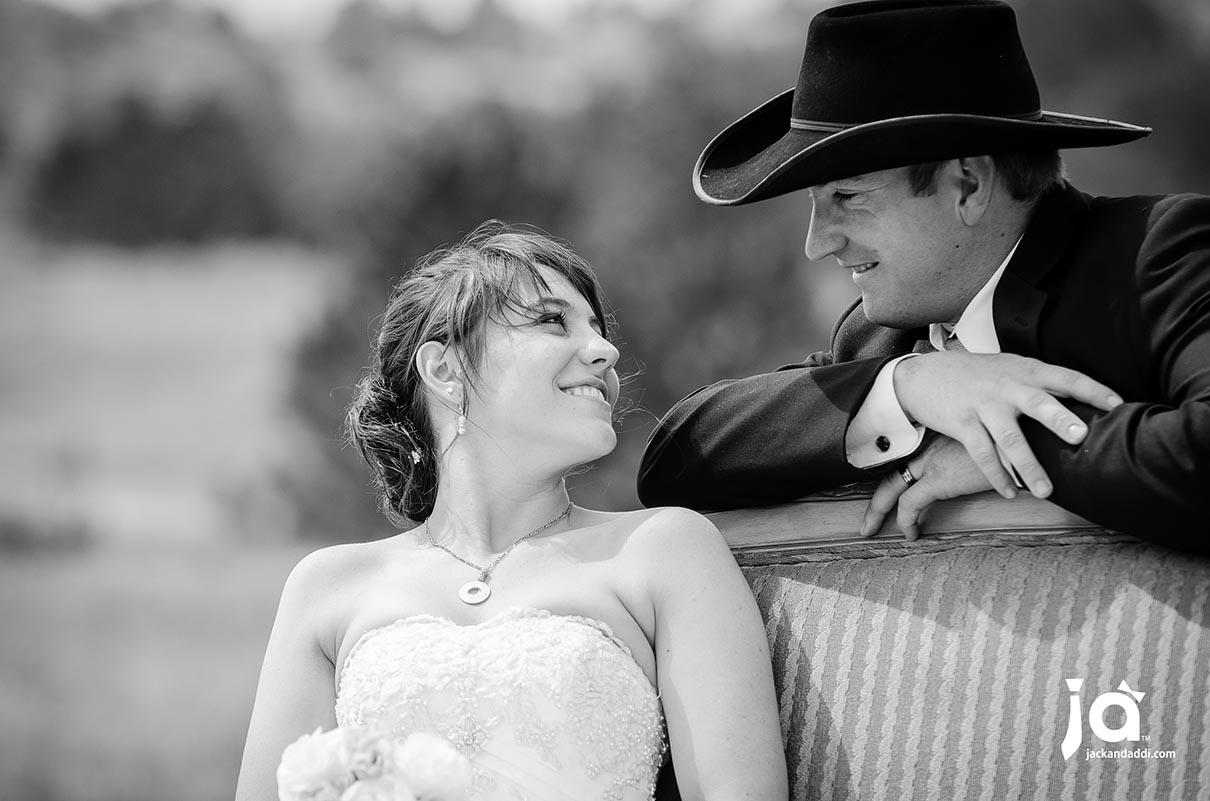 Lynn-Wedding-041