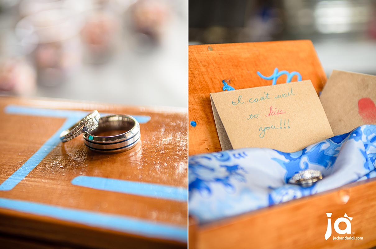 Lynn-Wedding-043