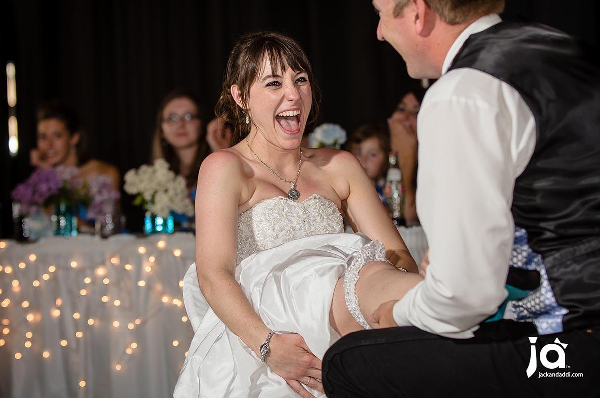 Lynn-Wedding-047