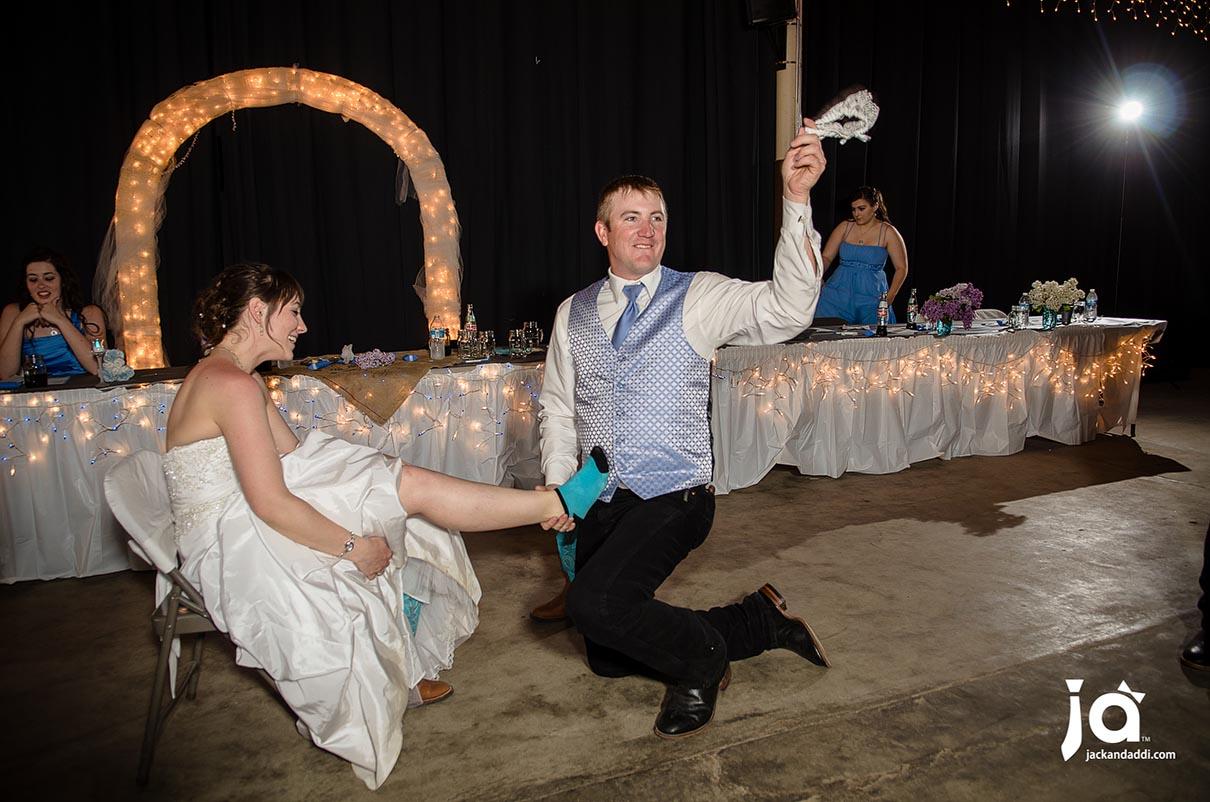 Lynn-Wedding-048