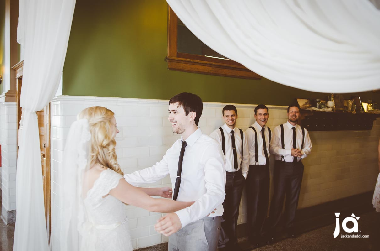 C+J Wedding 021