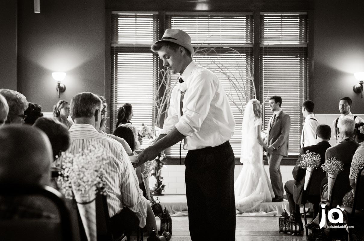 C+J Wedding 046