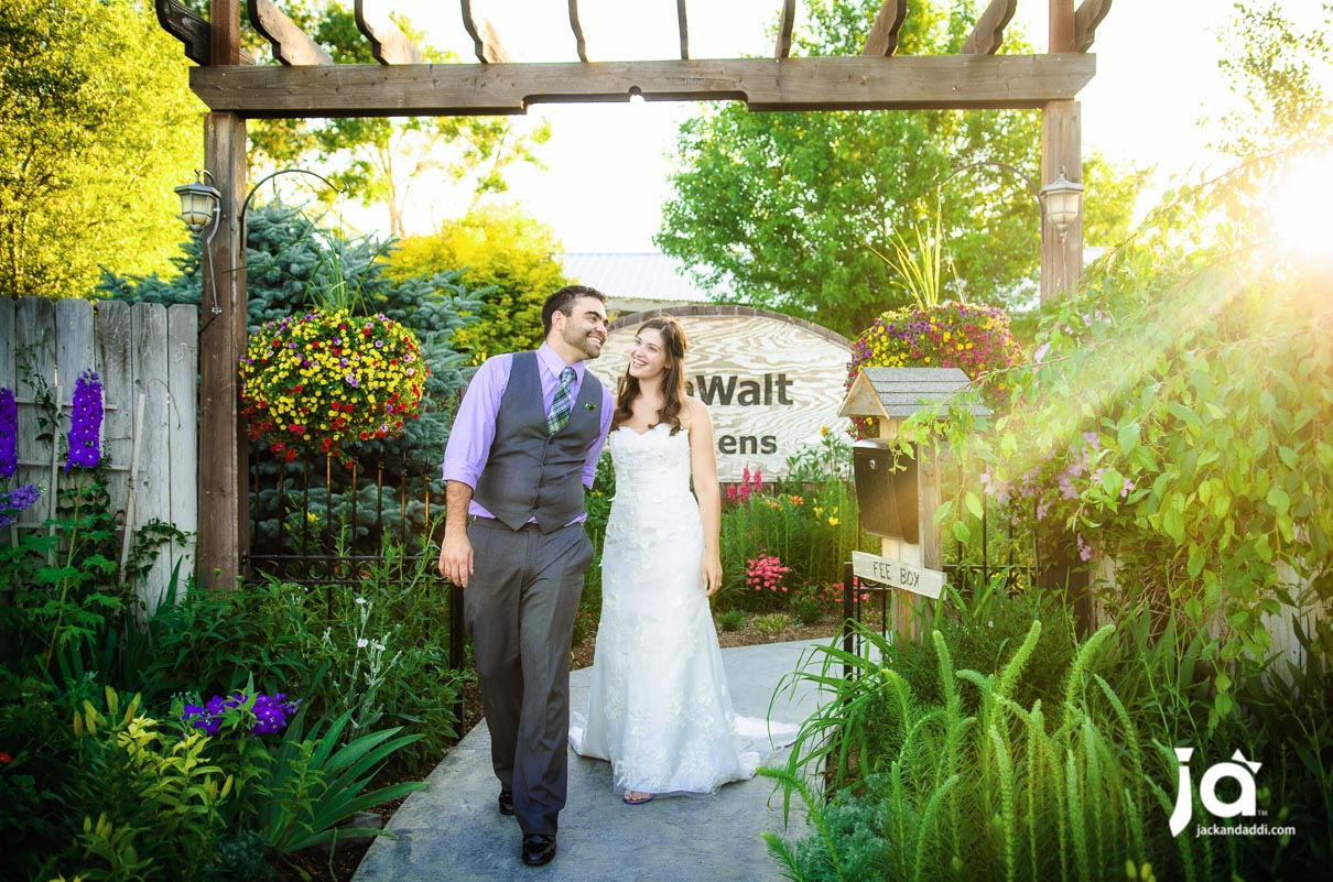 Cox Wedding Blog 0001