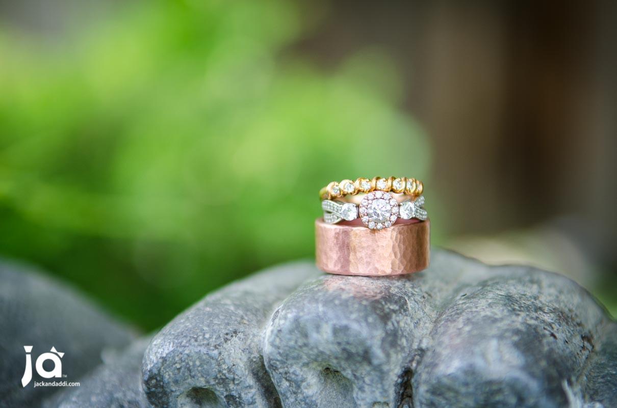 Cox Wedding Blog 0002