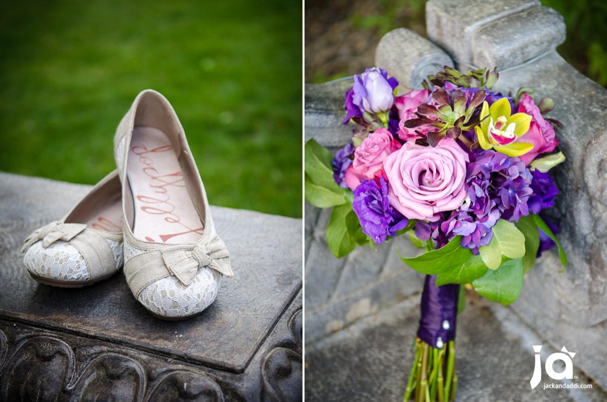 Cox Wedding Blog 0003