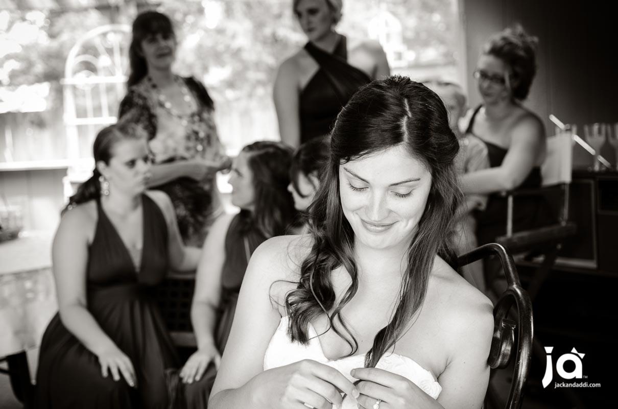 Cox Wedding Blog 0006