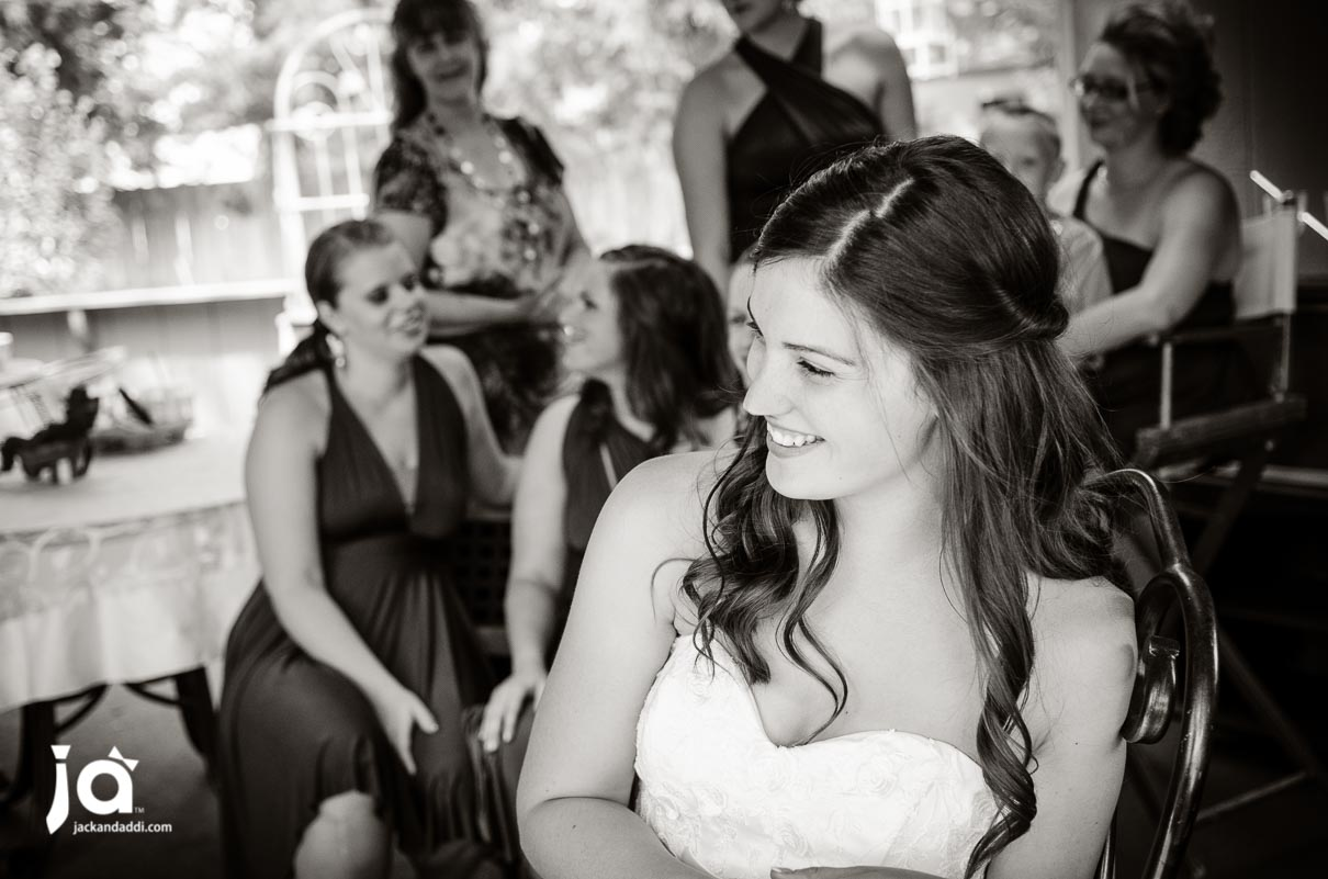 Cox Wedding Blog 0007