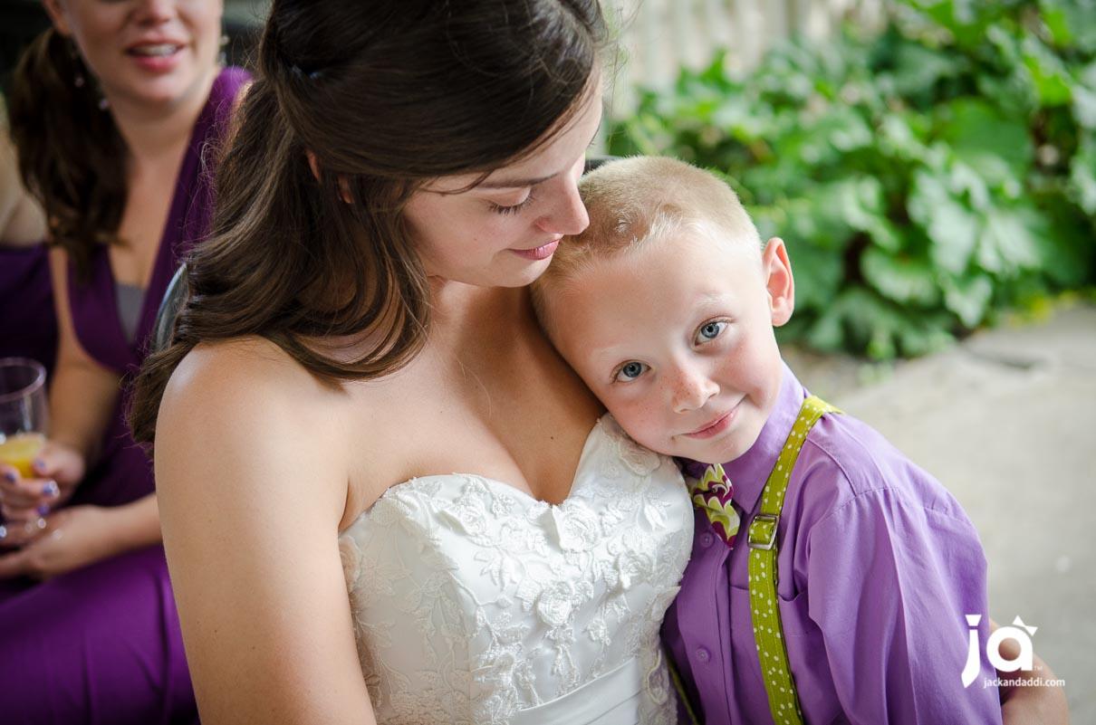 Cox Wedding Blog 0012