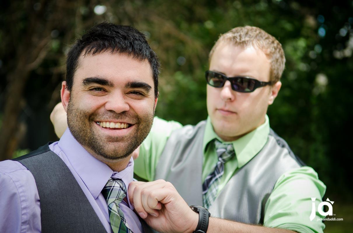 Cox Wedding Blog 0017