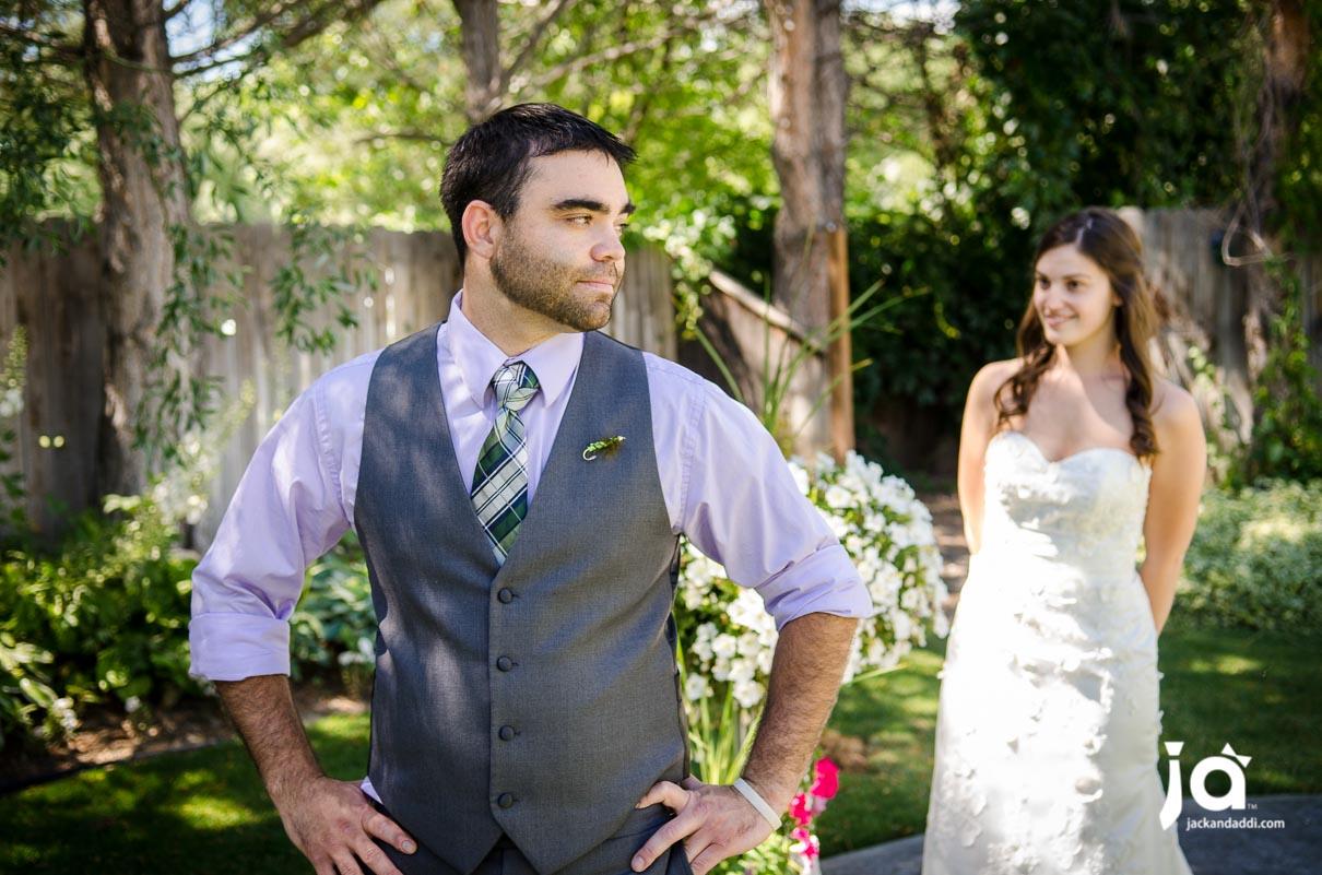 Cox Wedding Blog 0019