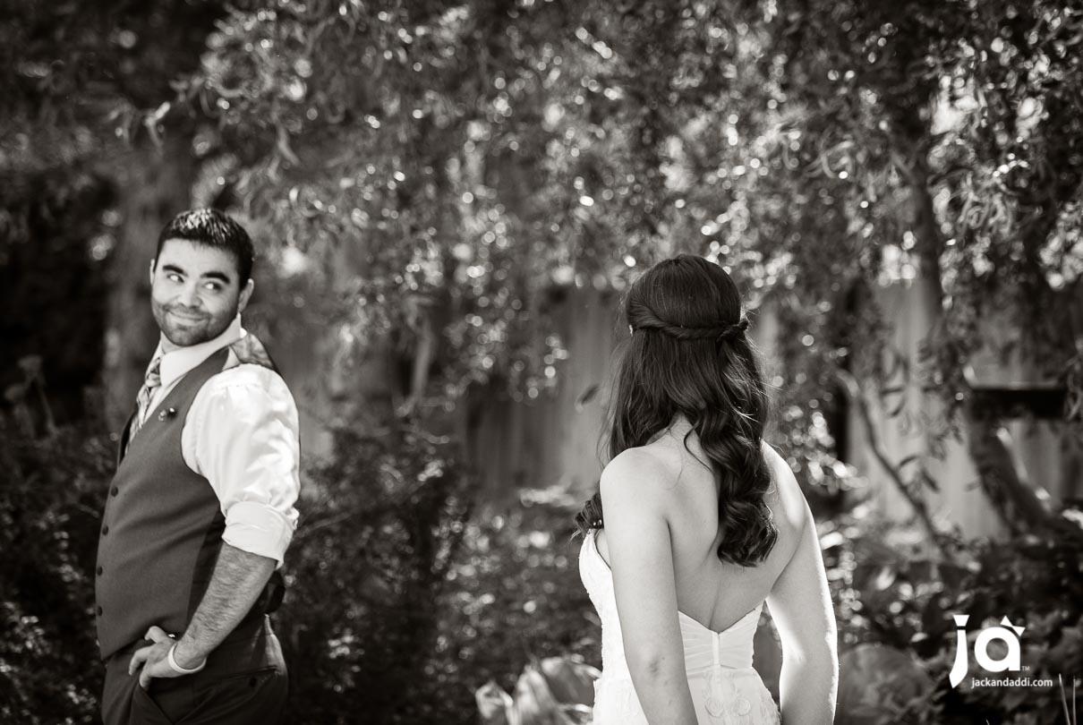 Cox Wedding Blog 0021