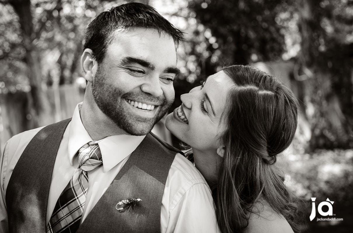 Cox Wedding Blog 0022