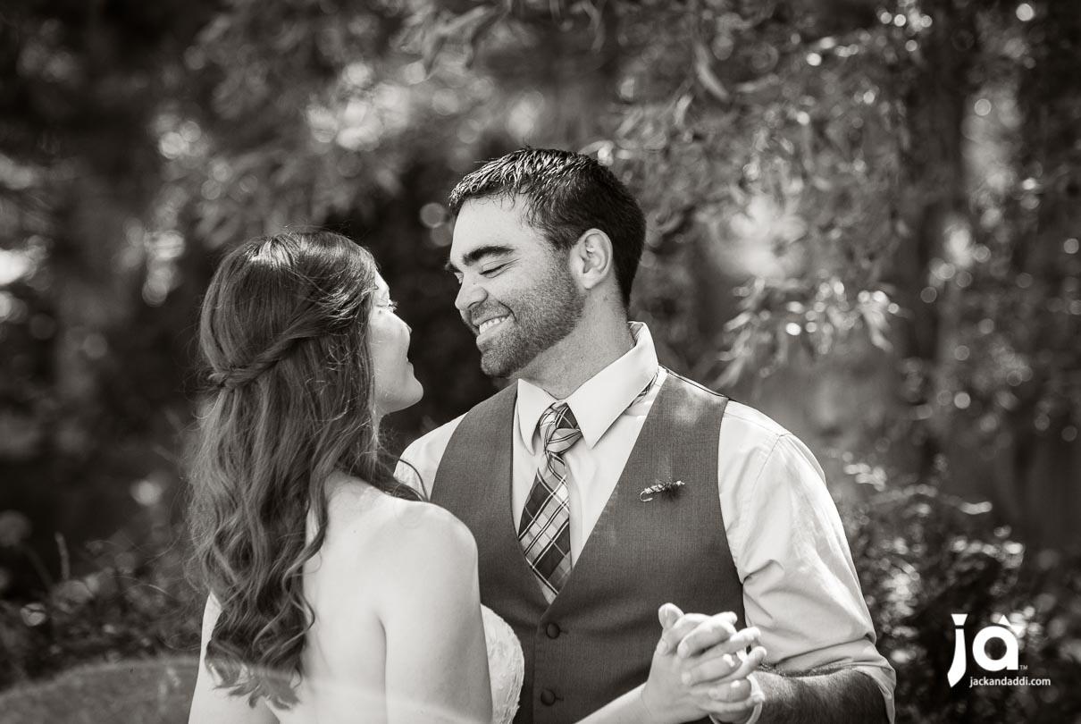 Cox Wedding Blog 0023
