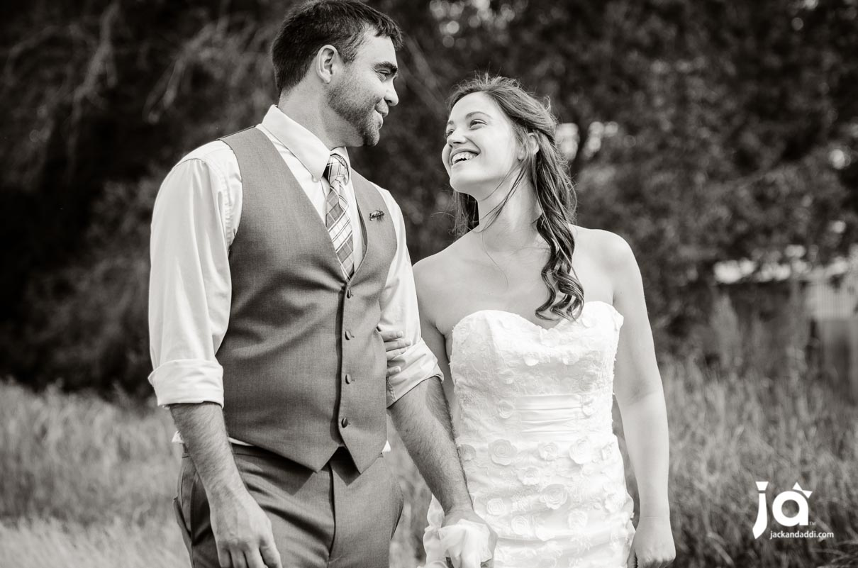 Cox Wedding Blog 0024