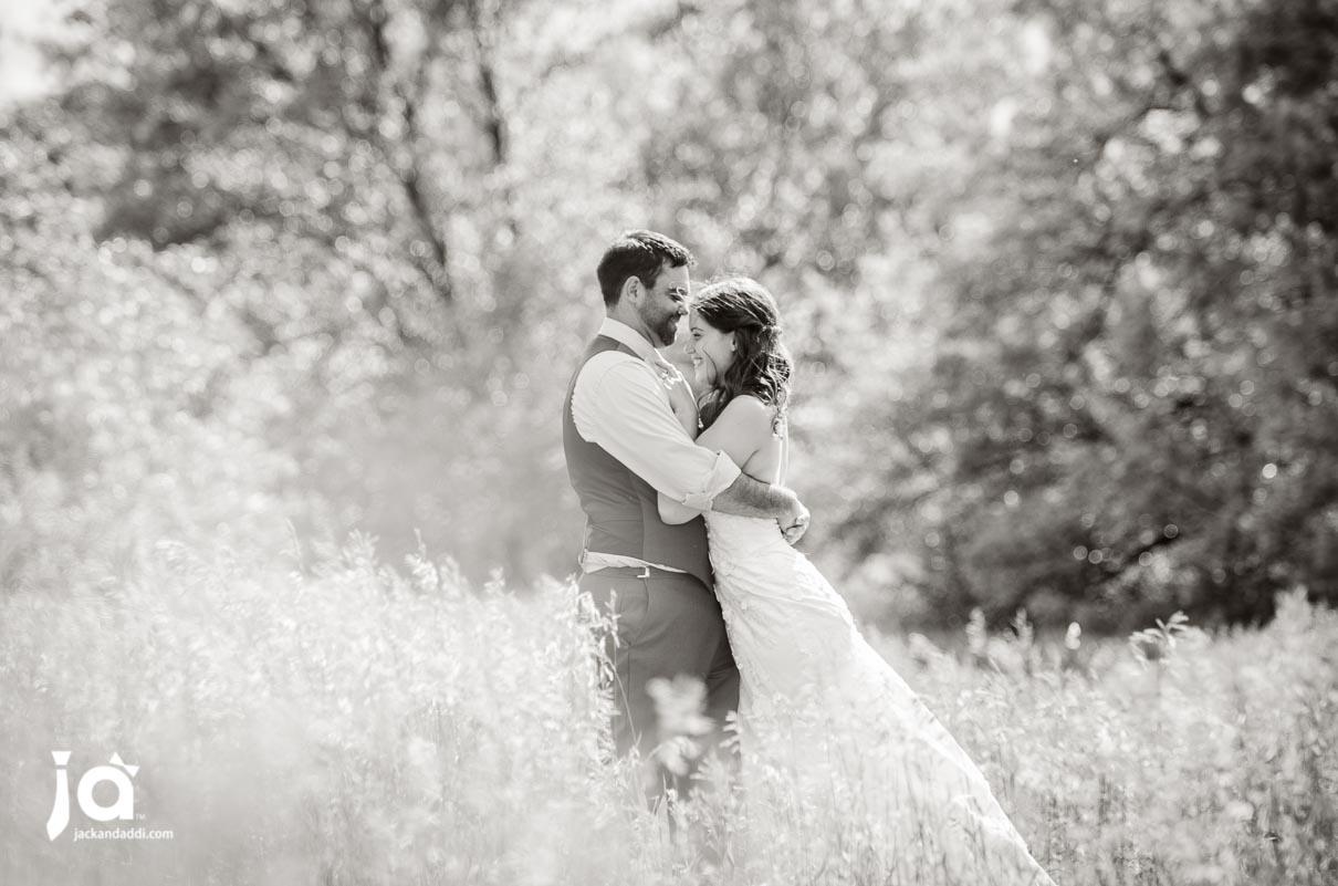 Cox Wedding Blog 0025