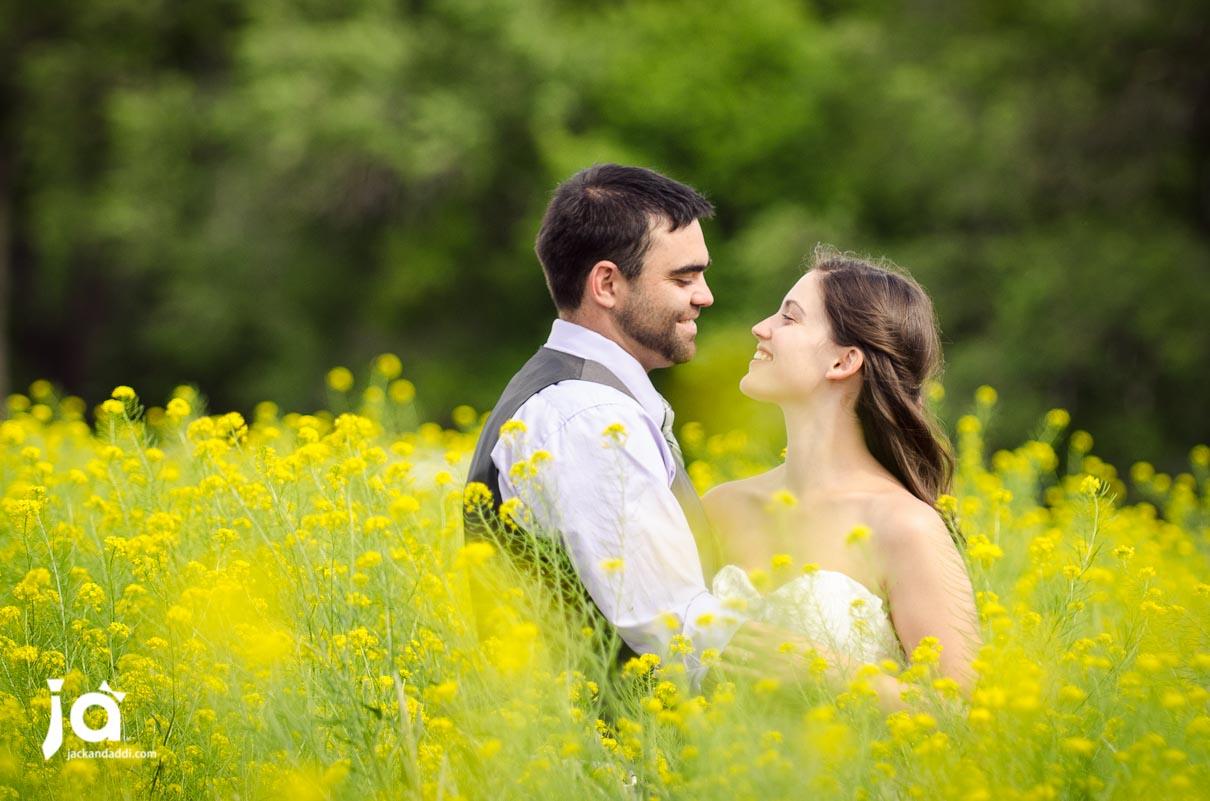 Cox Wedding Blog 0026