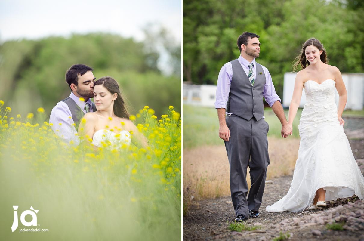 Cox Wedding Blog 0027
