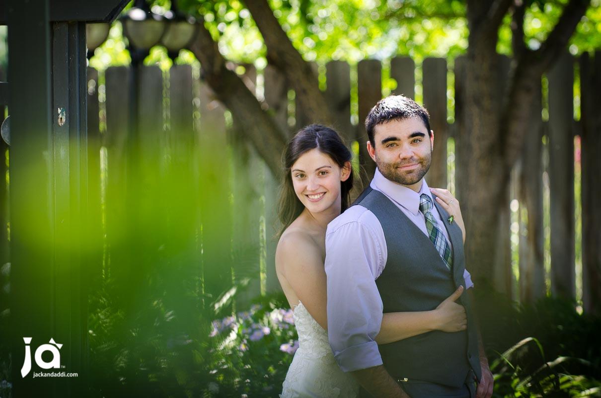 Cox Wedding Blog 0028