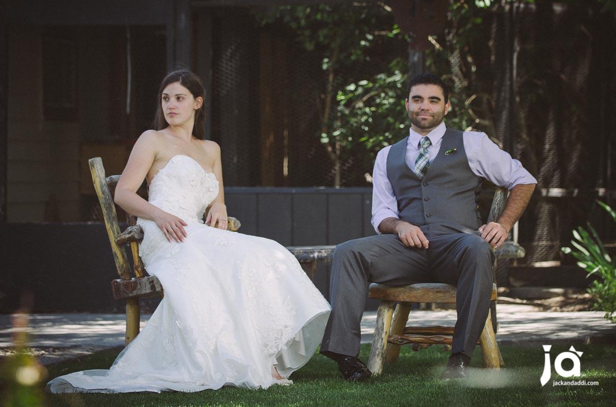 Cox Wedding Blog 0029