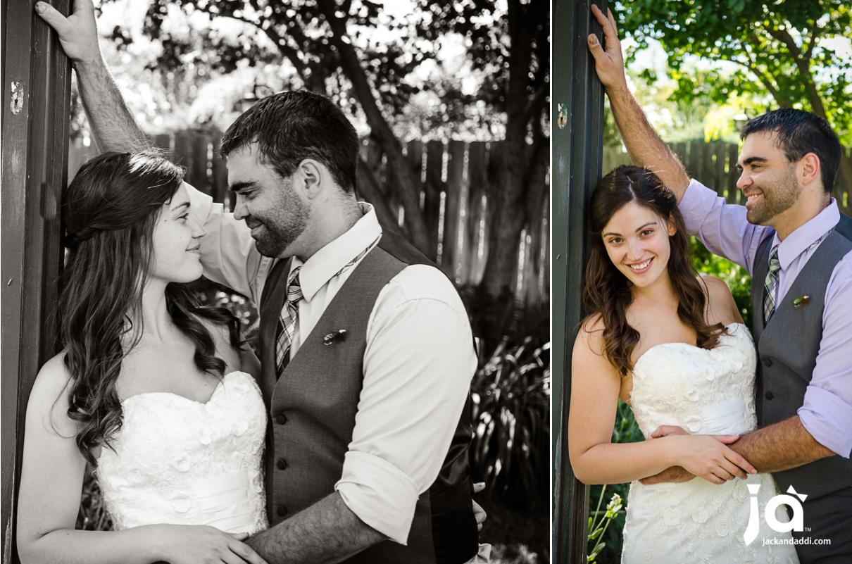 Cox Wedding Blog 0030
