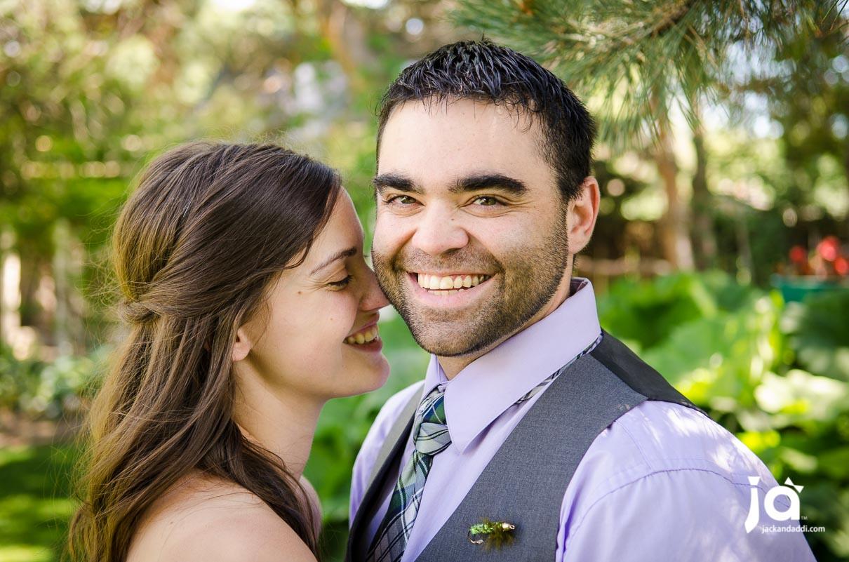 Cox Wedding Blog 0031