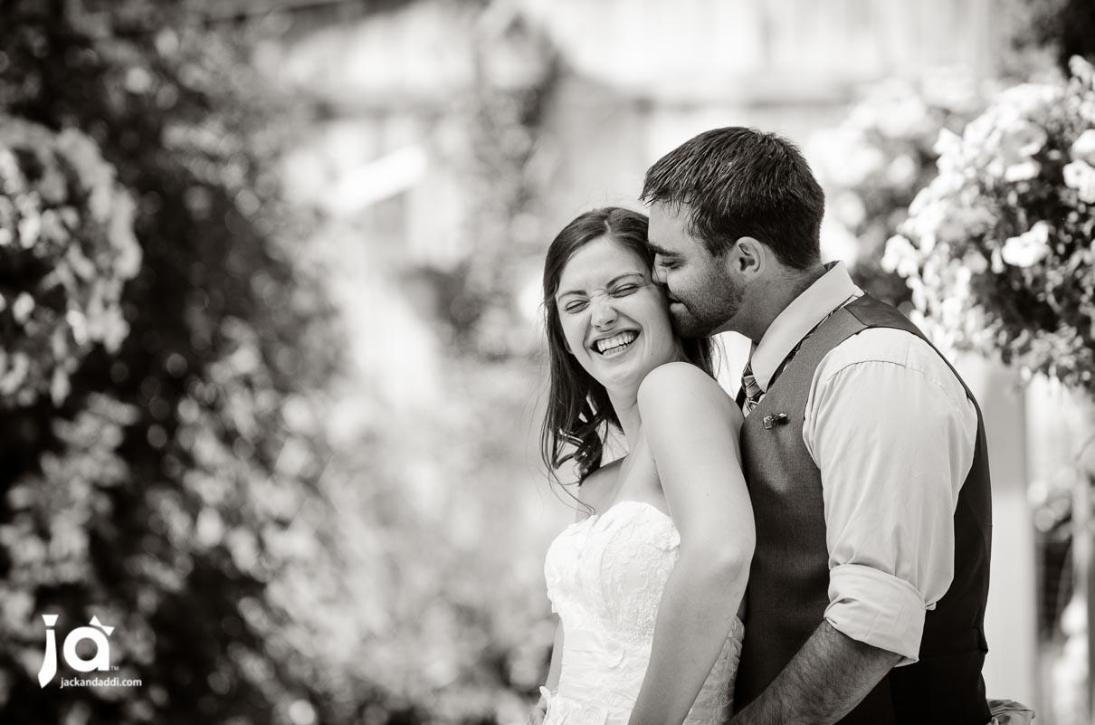Cox Wedding Blog 0032