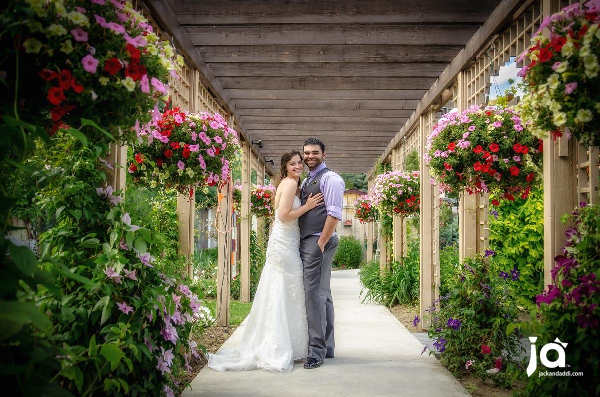 Cox Wedding Blog 0034
