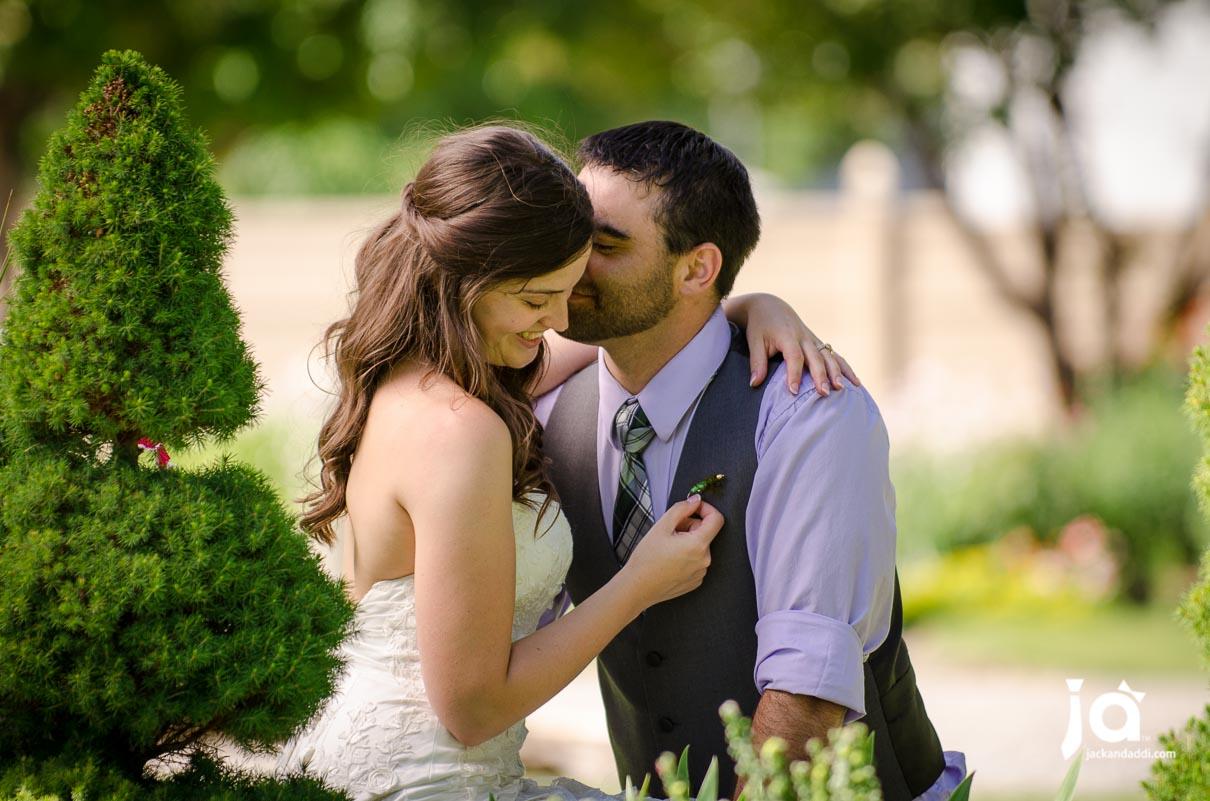 Cox Wedding Blog 0035