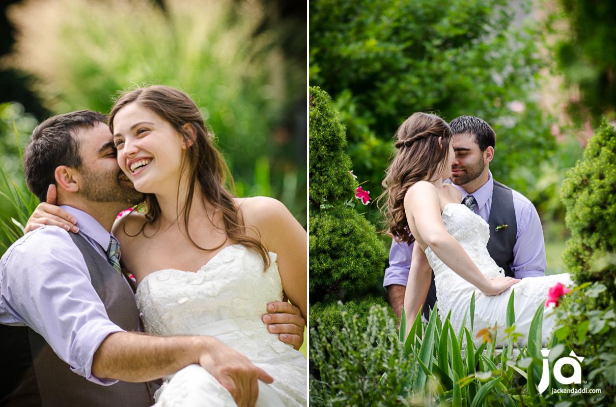 Cox Wedding Blog 0036