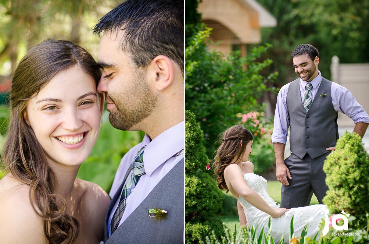 Cox Wedding Blog 0037