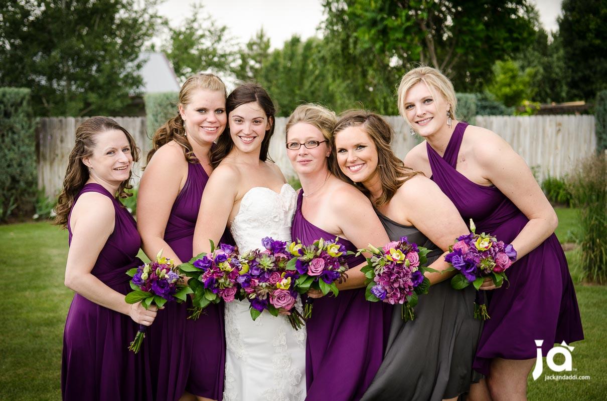 Cox Wedding Blog 0038
