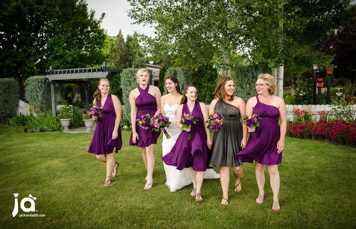 Cox Wedding Blog 0039
